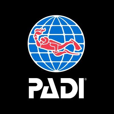 @padi