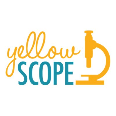 Yellow Scope Science Kits