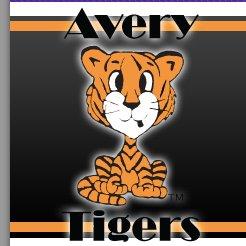 Avery Music Ed