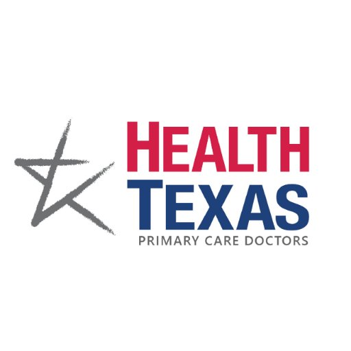 HealthTexas Medical Group Primary Care Doctors