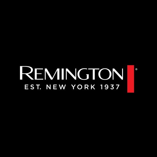 @Remington_US