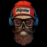 Hipster_Skull90