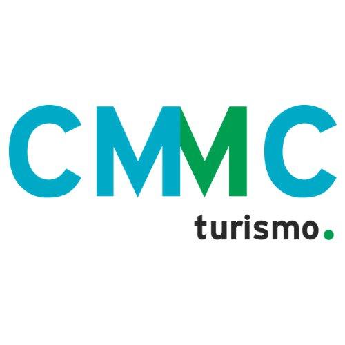 @cmmcturismo