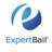 ExpertBail