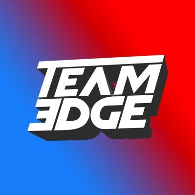 fb7064024ec Team Edge ( Its TeamEdge)