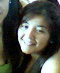 Sintia Romero