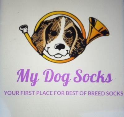 Mydogsocks