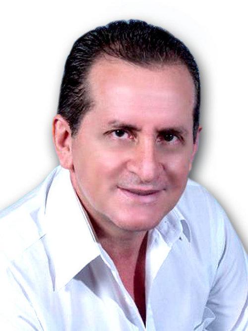 BernardoGuerraC
