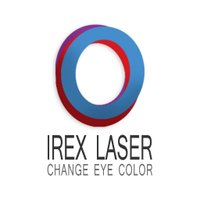 irexlaser tagged Tweets and Download Twitter MP4 Videos | Twitur