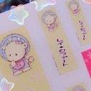 0304_Mitsuko
