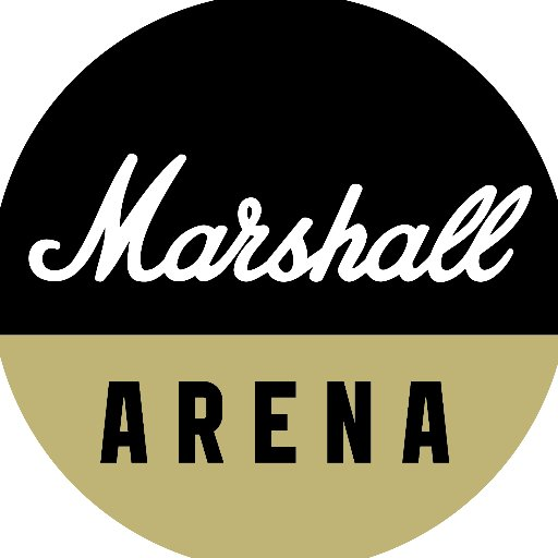Restaurants near Marshall Arena Milton Keynes