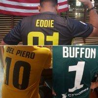 Eddie  tobar #fino alla Fine hasta la muerte