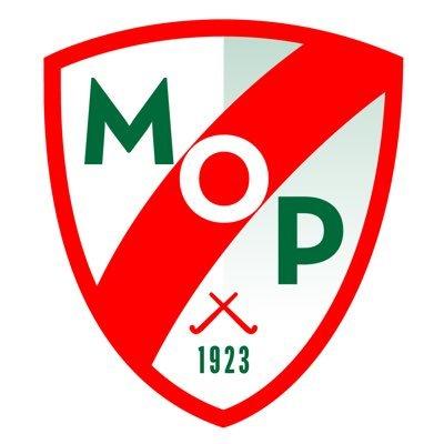 Vmhcc Mop On Twitter Vandaag Heart To Handle Op Hcmop Mooi