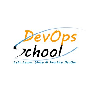 DevOpsSchool