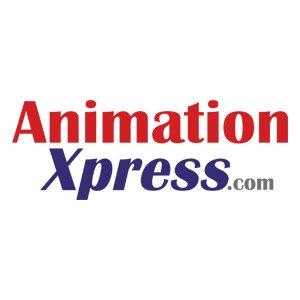 AnimationXpress.com