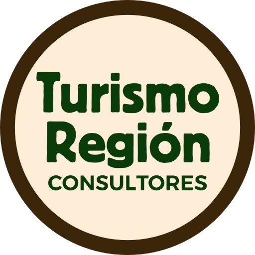 @TurismoRegionCL