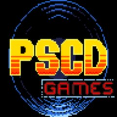 PSCD Games (@greengh0st1) Twitter profile photo