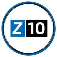 Zona 10
