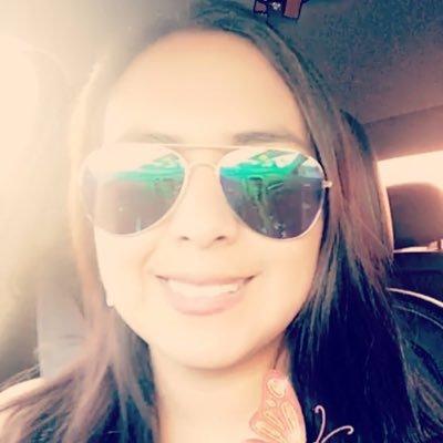 Marsha Casiano (@CasianoMarsha) Twitter profile photo