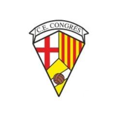 C.E. Congrés