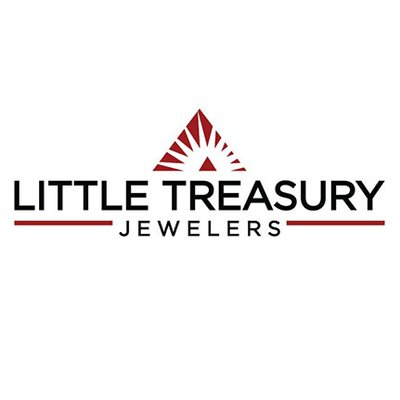 Omega Authorized Dealer >> Little Treasury Jewelers On Twitter Here Is The Big News We Are