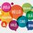 Aboyne Academy Modern Languages's Twitter avatar