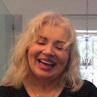 Carolyn Wexler