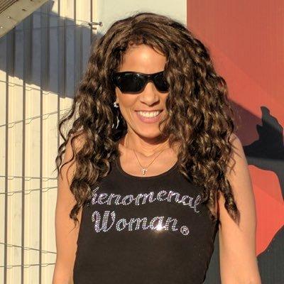 Phenomenal Women Inc