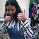 Sher Salinas - @sherlyn_salinas - Twitter