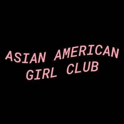 Something also Asian ladies club