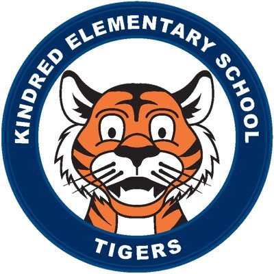 Kindred Elementary School South San Antonio Isd On Twitter Check