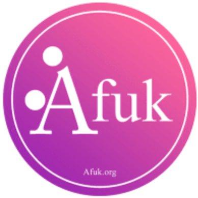 AFUK.org