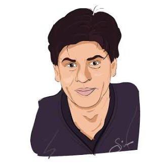 SRKF on Twitter: