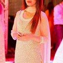 Hina Imtiaz Cheema - @HinaImtiazChee1 - Twitter