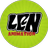 Len-animation