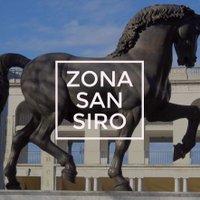 zonasansiro.it