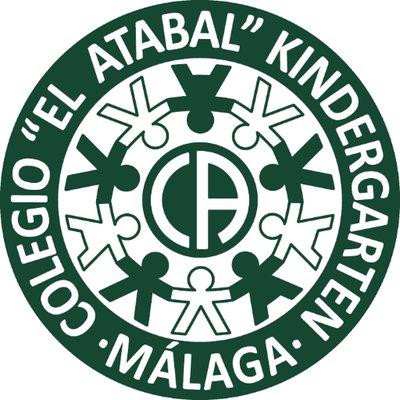 Colegio El Atabal