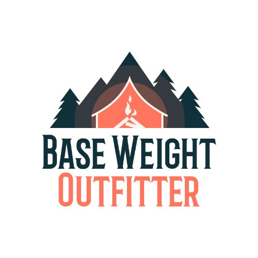 Baseweight Outfitter