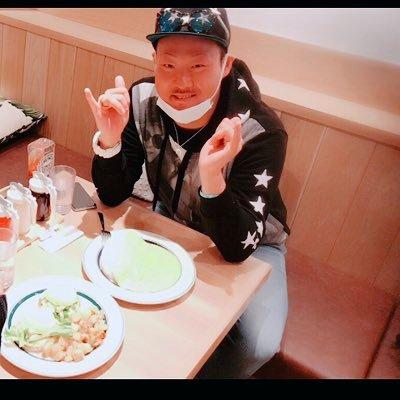 🐠横山潤🐠 (@EVbULRzPlYtcvRn)   Twitter