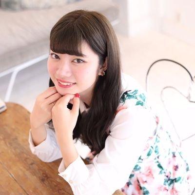@Tsubasa_cotton