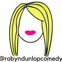 Robyn Dunlop