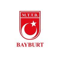 MTTB BAYBURT