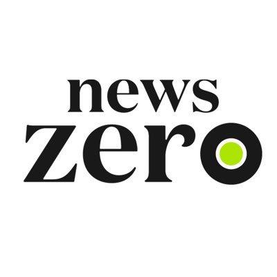 news zero @ntvnewszero