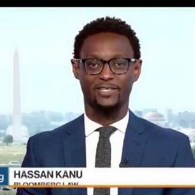 Hassan Ali Profile