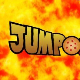 速 ジャンプ