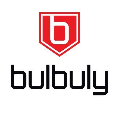 bulbuly
