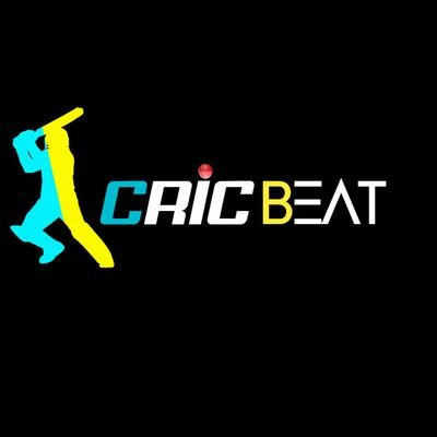 CricBeat