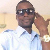 🇳🇬🇳🇬 ™DannyGains™ 🇳🇬🇳🇬