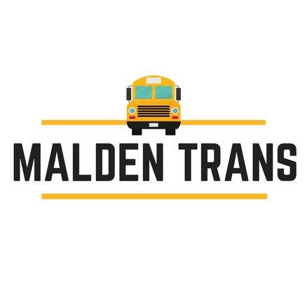 Malden Trans, Inc