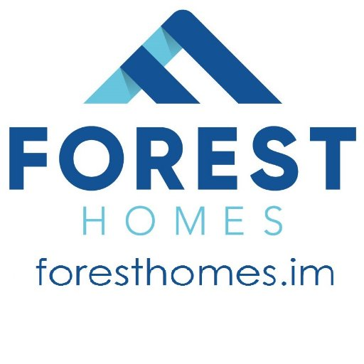@Forest_Homes